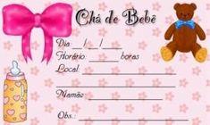 Convites de Chá de Bebê para IMPRIMIR - Gravidez - Assuntos gerais - Página 2 - BabyCenter Baby Center, Map, Teen Mom, Baby Boy Shower, Invitations, Cards, Maps, Nursery Nook