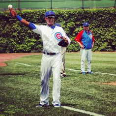 Starlin Castro collected his 400th career hit May 21, 2012. Vote Starlin for the 2012 MLB All-Star Game!