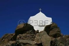 Image result for ios island greece images Santorini, Mount Rushmore, Greece, Ios, Island, Mountains, Nature, Travel, Image