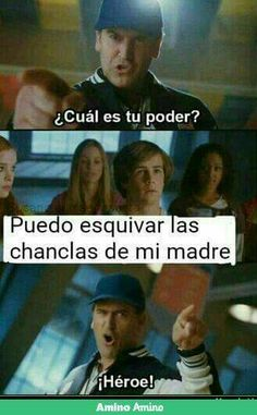Read from the story Momos Mexicanos by (~Mars~) with reads. Funny Spanish Memes, Spanish Humor, Funny Jokes, Hilarious, Mexican Memes, Best Memes, I Laughed, Haha, Funny Pictures