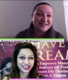 Thank you for tuning into I Have A Dream Show this week and interacting on the show.  For those who missed the LIVE show, I had the fabulous Anna Levina-Zubarev as special guest.   The replay is up now on http://ihaveadreamshow.com  She shared her amazing journey as partner of Alex Zubarev who are both working from home and have achieved results exceeding $400k with Empower Network.   Anna explained her role as a wife and gave practical advise to those in similar roles.  Being the…