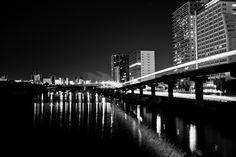by Toshiyuki Funatsu