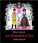 Kriza János: Az álomlátó fiú Edmund Dulac, Movie Posters, Movies, Illustrations, Hungary, Film Poster, Films, Illustration, Movie