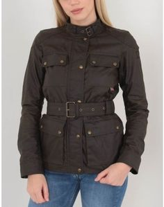 Browse our range by Eid Special Eid Special, Belstaff, Gorgeous Women, Coats For Women, All Things, Autumn Essentials, Military Jacket, Winter Jackets, Lady