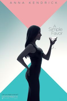 Watch->> A Simple Favor 2018 Full - Movie Online Tv Series Online, Movies Online, Movies To Watch, Good Movies, Popular Movies, Westerns, Crime, English Play, Falling Kingdoms