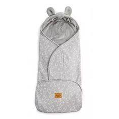 Floo univerzális hordozó takaró - Milk, szürke Milk, Backpacks, Organization, Bags, Getting Organized, Handbags, Organisation, Backpack, Tejidos