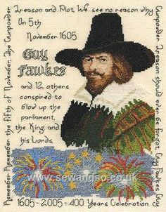 Guy Fawkes and bonfire night! Bonfire Night, Penny For The Guy, Vintage Fireworks, The Fifth Of November, Guy Fawkes Night, Gunpowder Plot, School Displays, Lets Celebrate, Event Photos