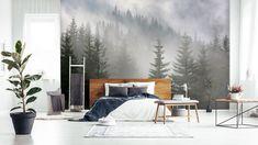 15 Best Fototapety Do Sypialni Bedroom Murals Images Bedroom