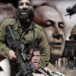 Dispara y Llora: El Victimismo como Política en Israel - Resumen Latinoamericano