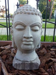 Asian Statues Strongsville