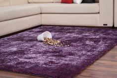 Les 13 meilleures images de Tapis violet | Purple carpet ...