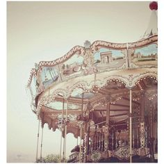 CARNIVAL / Carousel, Carousel. ❤ liked on Polyvore featuring backgrounds, pictures, photos, pics, carnival y filler