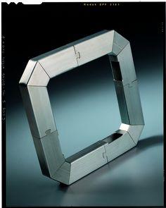 laser tube un cadre sans soudure                                                                                                                                                                                 Plus
