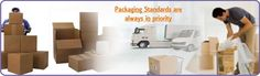 The quality Packers and Movers in Ludhiana are made available easy by Piyush Packers and Movers in Ludhiana at cheapest available cost.