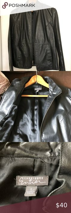 "1//6th Locomotive women/'s leather coat For 12/"" Female Action Figure Doll"