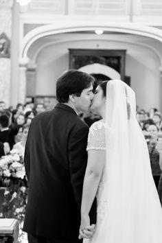 Love :) Foto Giovani Garcia