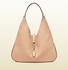Gucci jackie:love this color