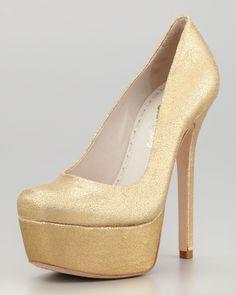 http://ncrni.com/alice-olivia-larimore-platform-pump-gold-p-11496.html