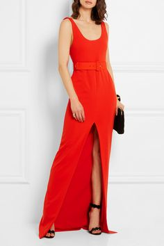 Ask LV: What To Wear To A Black Tie Wedding - The LV Guide
