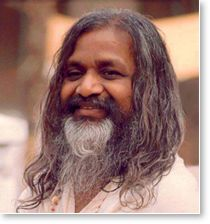 """What's Enlightenment?"" — Q&A with Maharishi Mahesh Yogi   Transcendental Meditation® Blog"
