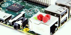 The Easiest Raspberry Pi Media Centre, With RasPlex