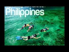 Choosing lodging in Boracay As the island's most beautiful beaches, Boracay provide lodging facilities of the luxury class to budget accommodations. Lost In Translation, Most Beautiful Beaches, Pinoy, Beautiful Islands, Beach Resorts, Lodges, Philippines, Explore, Luxury