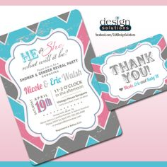 Dyi Wedding Invites was great invitations template