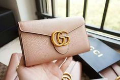 gucci Wallet, ID : 38891(FORSALE:a@yybags.com), gucci bags cheap, guicci belt, gucci messenger backpack, gucci women, gucci handbags and purses, gucci women's briefcase, gucci fashion, gucci book bags for boys, gucci leather backpack purse, online store gucci, gucci store website, gucci mens designer wallets, gucci satchel bag #gucciWallet #gucci #gucci #name