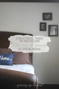 5 Practical Ways To