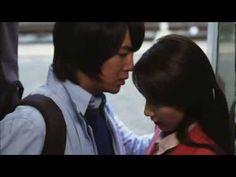 2013.09.18 『ラブレイン<劇場 ver.>運命の恋』