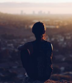 10 Essential Steps To Setting Powerful Intentions