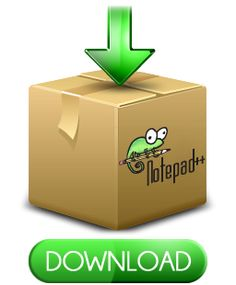 Notepad++ is a free  source code editor and Notepad replacement that supports several languages(html, phyton, c++,css, php, c#, sql, javascript, matlab, perl, etc...).