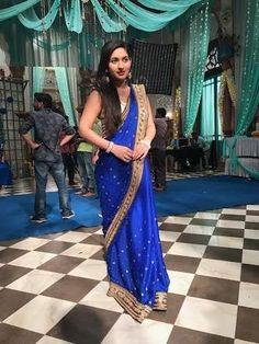 98 Best Yeh Rishta Kya Kehlata Hai Latest Updates images in