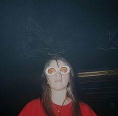 Listen to every Billie Eilish track @ Iomoio Billie Eilish, Guy, Wallpapers Ipad, Hd Wallpaper, Me As A Girlfriend, Girls, Pink, Instagram, My Love