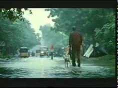 """Song: YAAR YAAR SIVAM. """"Anbe Sivam"""" (English: Love Is God) is a 2003 Tamil drama film written by Kamal Haasan and directed by Sundar C. The film addressed a series of themes including that of communism, atheism and altruism, bringing through the film writer Kamal Haasan's views as a humanist. The film released in January 2003."""
