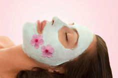 Natural face products natural organic skin care,natural remedies for face wrinkles 100 organic skincare recipes,skin care home remedies for glowing skin best anti aging essential oils for face. Mask For Dry Skin, Skin Mask, Homemade Facial Mask, Homemade Facials, Homemade Masks, Beauty Tips For Face, Beauty Hacks, Beauty Kit, Homemade Beauty Products