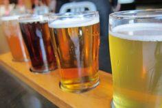 10 best beer bars in LA