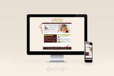 Création de site internet à Bugnicourt : Micro crèche Les Ptits Loulous : www.lesptitsloulous.fr