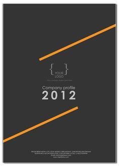 company+profile+templates+%2813%29.jpg (600×838)
