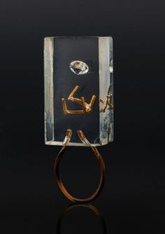 Contemporary Jewellery Brighton #great