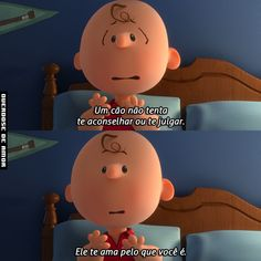 – Snoopy & Charlie Brown: Peanuts, o Filme Movie Songs, Movie Quotes, Book Quotes, Memes Status, Charlie Brown And Snoopy, Sad Faces, Disney Quotes, Study Notes, Deep Words