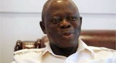 Governor Oshiomhole condemns the postponement of the Edo governorship Election - https://amazingreveal.com/blog/2016/09/09/governor-oshiomhole-condemns-the-postponement-of-the-edo-governorship-election/