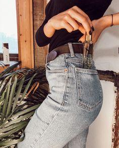 Denim Skirt, Jeans, Skirts, Dresses, Fashion, Vestidos, Moda, La Mode, Skirt