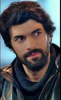 George Michael, Interesting Faces, Turkish Actors, Moustache, Facial Hair, Gorgeous Men, Cool Photos, Handsome, Husband