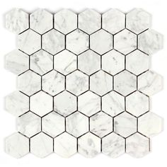 Shop Wayfair for Hexagonal Tile to match every style and budget. Enjoy Free Shipping on most stuff, even big stuff.