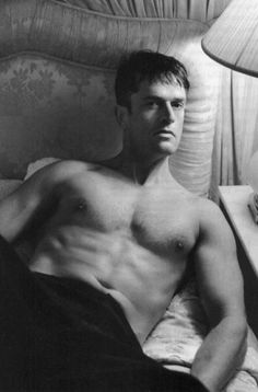Rupert Everett. A long time ago, he was An Ideal Husband and Everyone's Best Friend... Sigh...