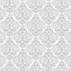"https://flic.kr/p/bZj7b3 | 25-black_NEUTRAL_damask_ML_12_and_a_half_inch_SQ_350dpi_melstampz | This is a free printable: a digital patterned paper that I made to share with you. It's high resolution 350 dpi for print quality.  :-) Please link if you use this: <a href=""http://melstampz.blogspot.ca/"" rel=""nofollow"">melstampz.blogspot.ca/</a>  (guidelines for use)  A-okay:  --You can change my stuff however you like (the colour and so on, whatever you can imagine!) Please just let people know…"