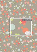 Collection de papiers à imprimer - Paper Collection Printables by Com.16 (graphic designer) FICHIERS TELECHARGEABLES; peuvent être modifier à souhait (couleurs...). Idéal scrap, bricolage, déco, travaux manuels... 0,90€ le fichier. PRINTABLES FILES; can be modify as you wish (color). For craft, DIY, scrapbooking... $1.20 the file. Tag : fête, confettis, pois, rayures, gâteau, rose, bleu, orange, anis, rouge, gris; party, dots, stipes, cupcakes, pink, blue, green, red, grey; Com.16 La…