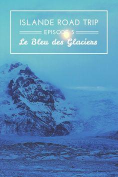 L'#Islande en hiver, j'en suis totalement dingue... http://www.vie-nomade.com/2014/islande-road-trip-vatnajokull/