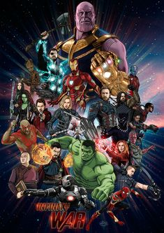 Avengers: infinity war, mateus cosme marvel marvel comics, m Marvel Avengers, Marvel Comics, Captain Marvel, Marvel Heroes, Next Avengers, Marvel Logo, Marvel Girls, Captain America, Marvel Universe
